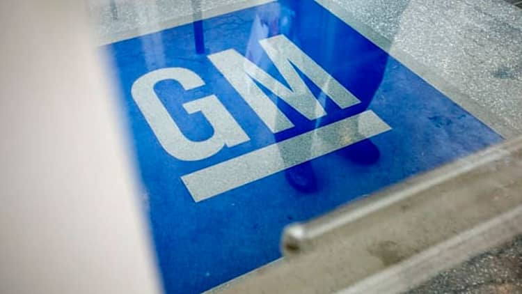General Motors expands ignition-switch recall again by 971,000 cars