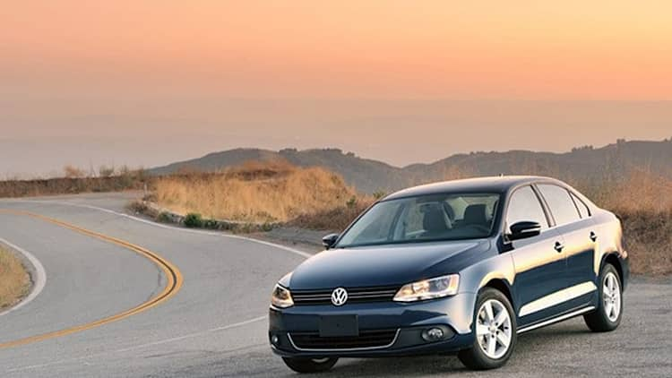 volkswagen jetta tdi news photos and reviews autoblog. Black Bedroom Furniture Sets. Home Design Ideas