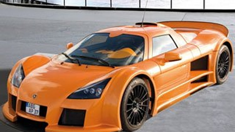 the top 10 fastest cars in the world. Black Bedroom Furniture Sets. Home Design Ideas