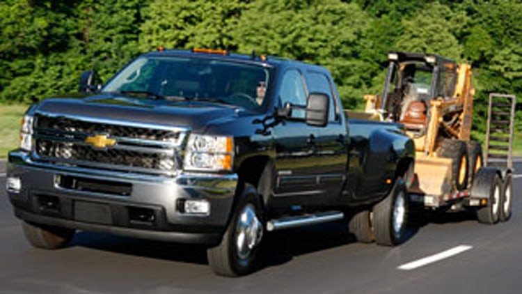 top 10 truck innovations of the last decade. Black Bedroom Furniture Sets. Home Design Ideas