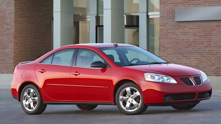Gm Power Steering Recall Vehicles Photo Gallery Autoblog