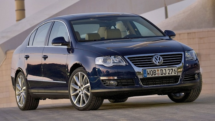 Best  Car To Buy Cheap Price Depreciation