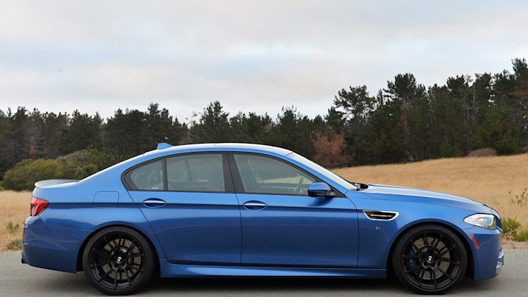 2014 dinan s1 bmw m5 quick spin photo gallery autoblog. Black Bedroom Furniture Sets. Home Design Ideas