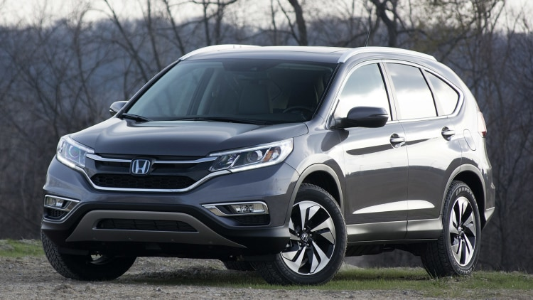 2015 honda cr v review photo gallery autoblog. Black Bedroom Furniture Sets. Home Design Ideas