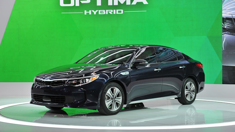 2017 kia optima hybrid chicago 2016 photo gallery autoblog. Black Bedroom Furniture Sets. Home Design Ideas