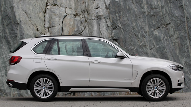 Bmw x5 2014 model for sale by owner 15
