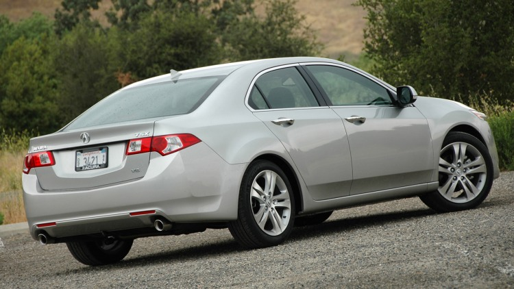 first drive 2010 acura tsx v6 photo gallery autoblog. Black Bedroom Furniture Sets. Home Design Ideas