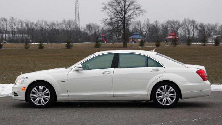 Review 2010 mercedes benz s400 hybrid photo gallery for 2010 mercedes benz s400 hybrid for sale