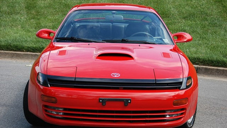 1993 toyota celica all trac photo gallery autoblog. Black Bedroom Furniture Sets. Home Design Ideas