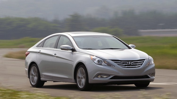 first drive 2011 hyundai sonata 2 0t photo gallery autoblog. Black Bedroom Furniture Sets. Home Design Ideas