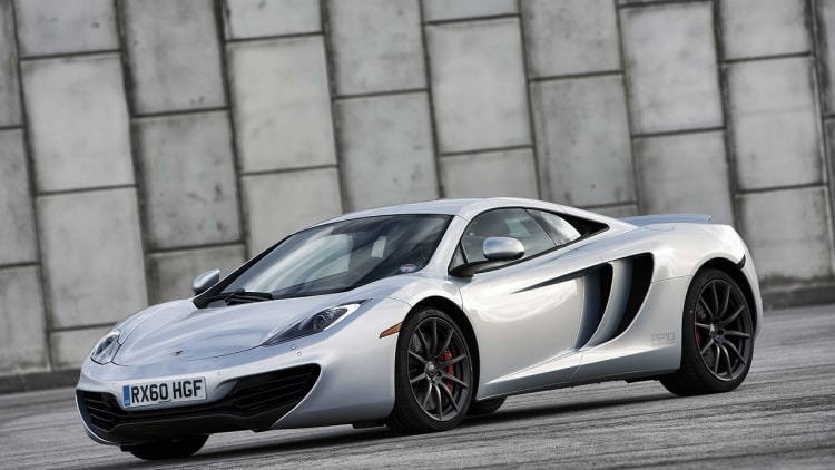 2012 mclaren mp4 12c first drive photo gallery autoblog. Black Bedroom Furniture Sets. Home Design Ideas