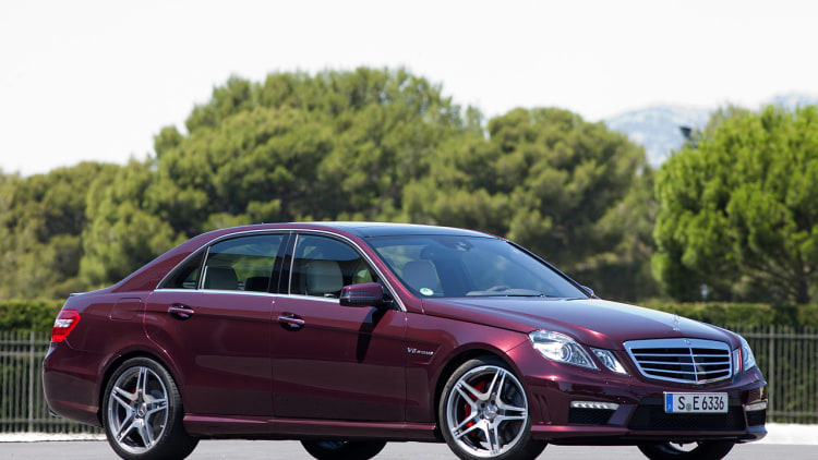 2012 mercedes benz e63 amg first drive photo gallery autoblog. Black Bedroom Furniture Sets. Home Design Ideas