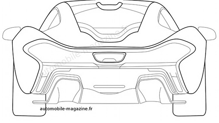 Big Dog Motorcycle Girls moreover View further Mclaren P1 Patent Sketches as well Harley Davidson Leaning Trike Patents together with Offbeat Automotive Patents. on certified pre owned cars sign