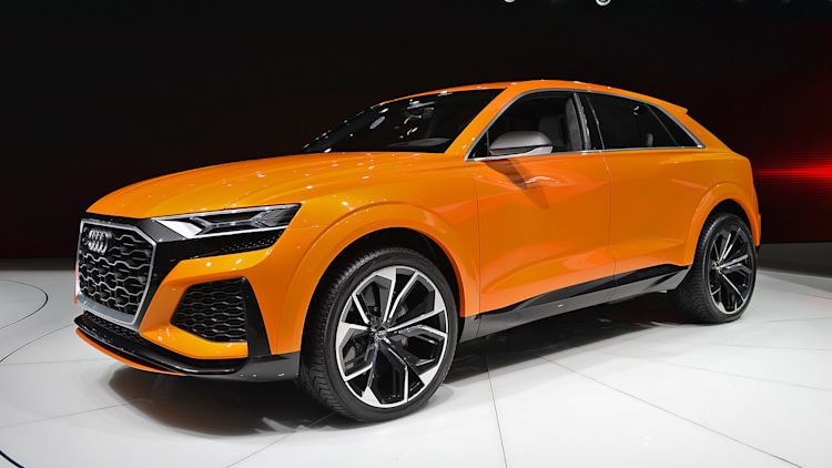 audi q8 sport concept geneva 2017 photo gallery autoblog. Black Bedroom Furniture Sets. Home Design Ideas