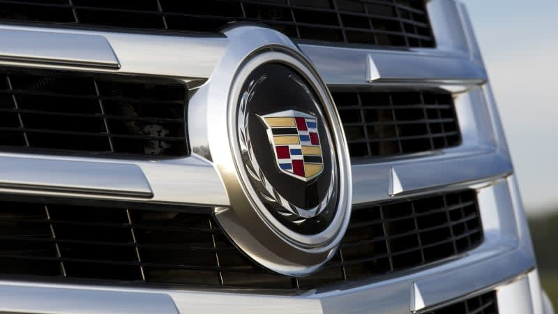 Why Cadillac needs a real truck in its lineup