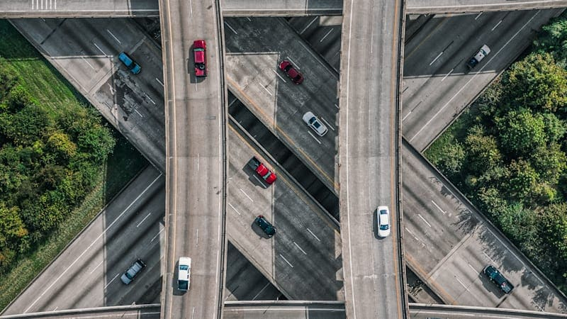 Removing highways could improve cities without increasing traffic