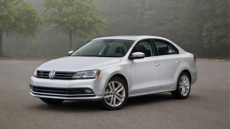 Should you buy a post-scandal Volkswagen diesel?