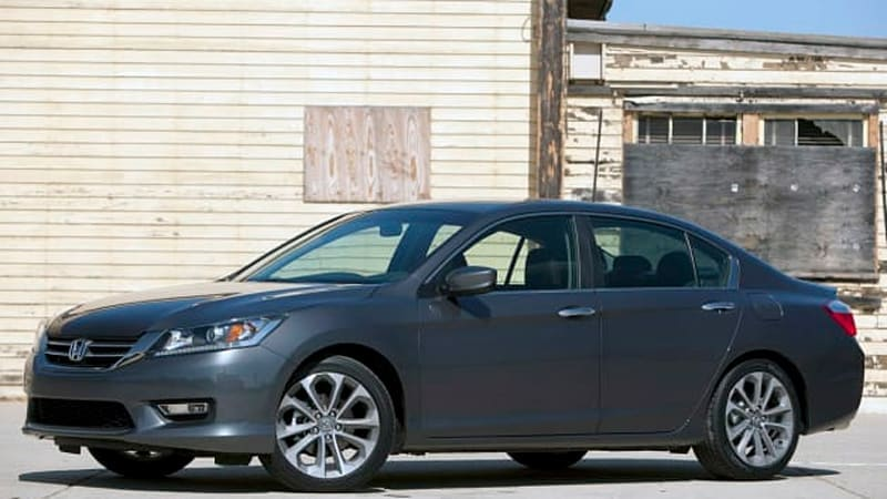 NHTSA probing 400,000 Infiniti, Honda vehicles over steering faults