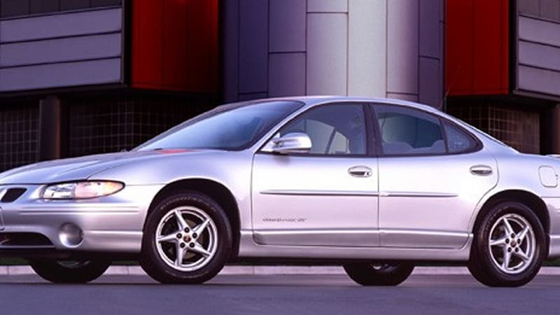 GM recalling 1.4 million passenger cars over potential engine fires