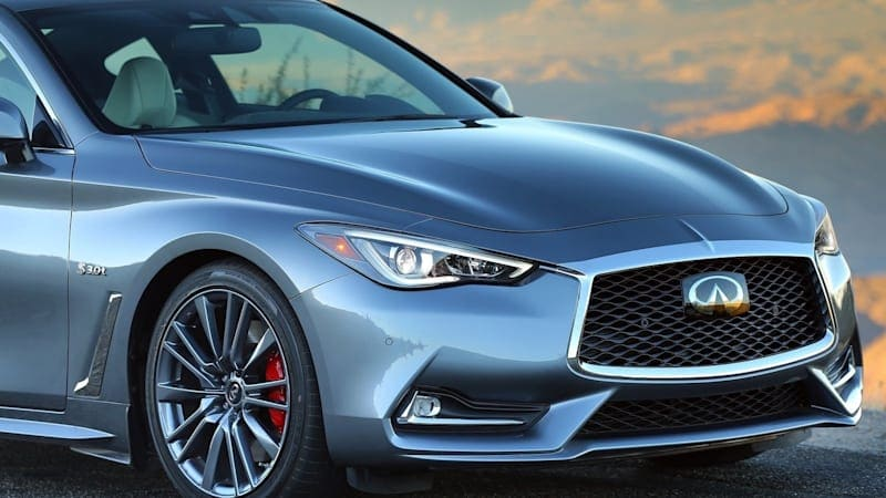 These are the best new car deals in America