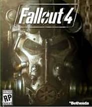 Fallout 4: All Aboard the Hype Train