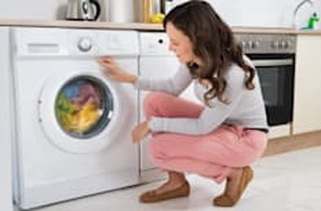 Eight clever time-saving laundry hacks for busy people