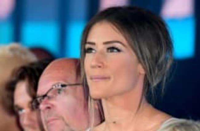 Katie Waissel: Christopher Biggins is a 'nasty, nasty person'