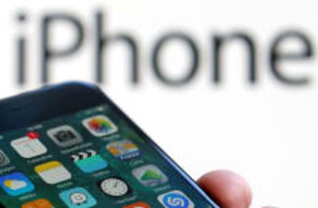 Exklusive Bilder aufgetaucht: Der Design-Entwurf des iPhone 8