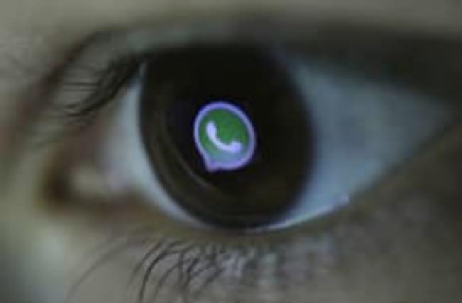Riesen-Update: Viele neue Funktionen für WhatsApp