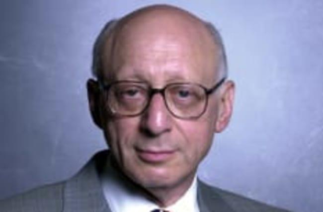 Veteran Labour MP Sir Gerald Kaufman dies aged 86