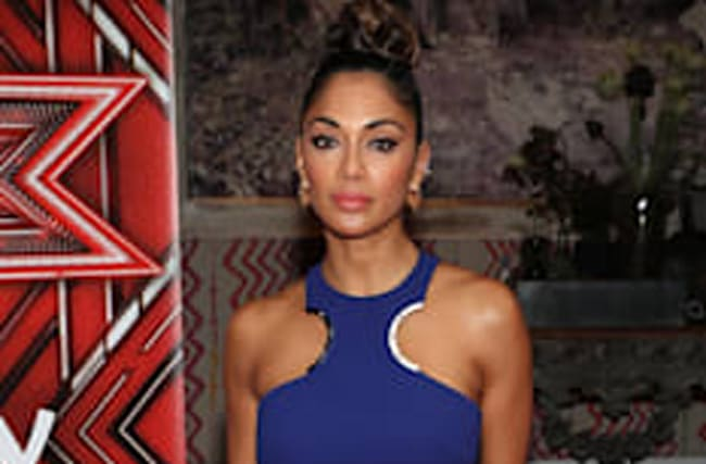 Nicole dishes out most ridiculous critique on X Factor