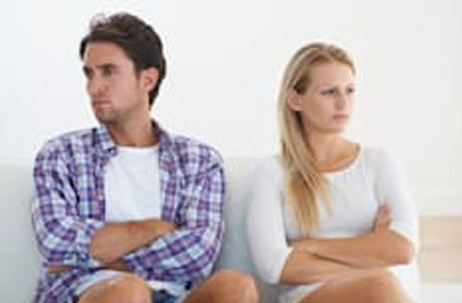 Don't do this! The worst way to break up with people