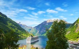 17 amazing cruises for 2017