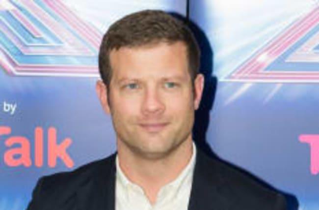 X Factor viewers accuse bosses of 'fixing' Halloween jukebox