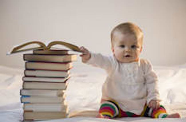 Baby name predictions for 2017: Expect to meet lots of little deities