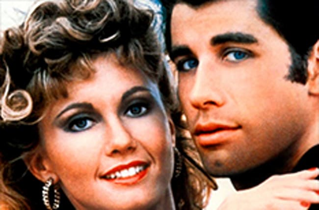 Is a Grease 40th anniversary reunion on the cards?