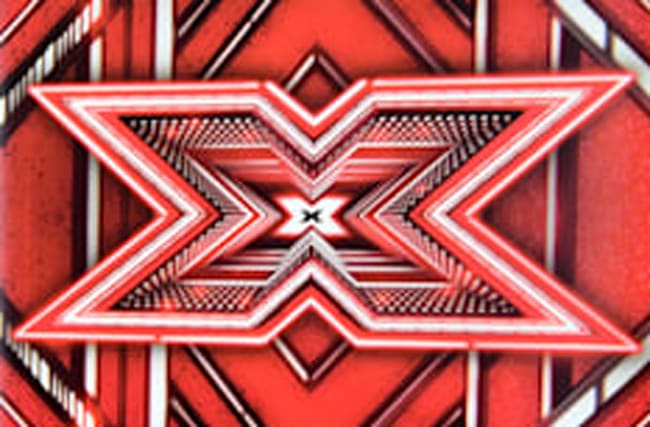 The X Factor: 5 After Midnight eliminated from the final