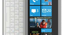 Sony Ericsson France CEO says Windows Phone 7 handsets aren't likely, neither is a tablet