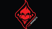 IronMonkey and Firemint merging into Firemonkeys, jungles burn across the world