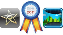 TUAW Best of 2011: 360 Panorama and iMovie