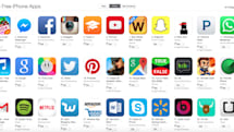 New rules for Chinese App Store mean mandatory identity tracking