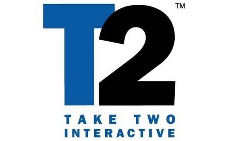 Take-Two restructures corporate departments, studios untouched [update]
