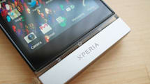 Sony outlines Jelly Bean update schedule for 2012 Xperia smartphones