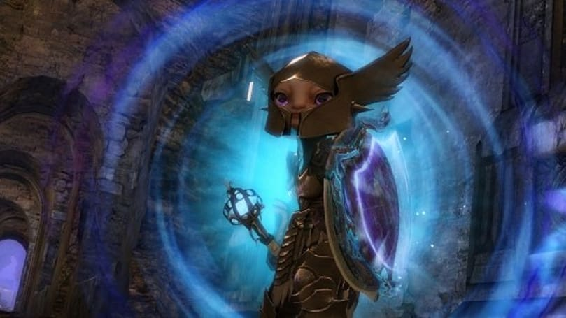 'Living, breathing world': Martin Kerstein expounds on Guild Wars 2's dynamic events