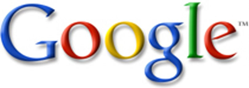 Google planning undersea 'Unity' communications cable?