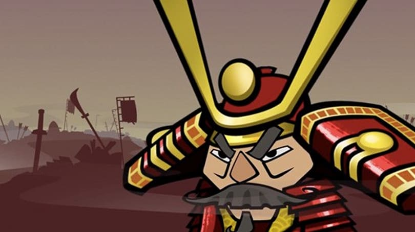 Skulls of the Shogun launching alongside Windows 8 this October [Update: Delayed]