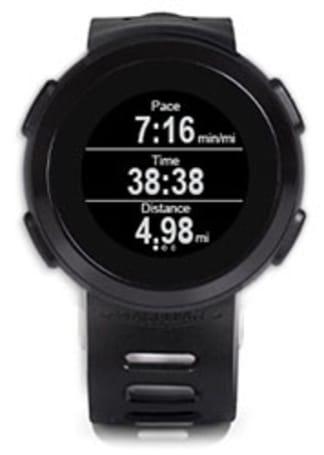 Review: Magellan Echo Smart Running Watch