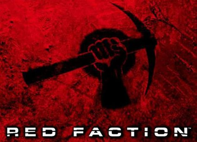 Red Faction III headed to PS3