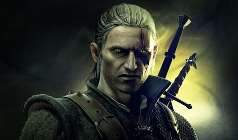 All Witcher 2 DLC to be free, including launch day 'Troll Trouble' quest
