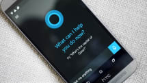 Talk to Cortana even when your Android phone is locked